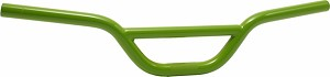Handle Bar - Light Green