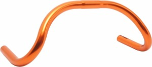 Handle Bar - Orange