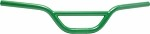 Handle Bar - Green