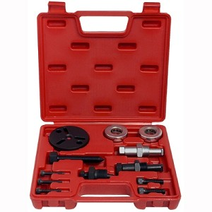 A/C Compressor Clutch Remover Kit.