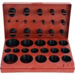 419 Pc. O-Ring Set (mm)